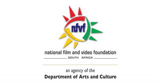 National Film and Video Foundation Bursary