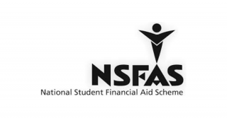 NSFAS Accomodation