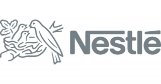 Nestle Bursary