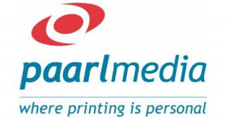 Paarl Media Apprenticeship