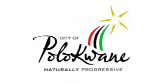 Polokwane Municipality Bursary