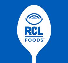 RCL Foods Internship