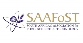 South African Association for Food Science and Technology