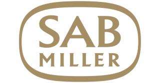 SABMiller Apprenitceship