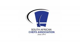 SACA Chef Bursary