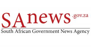 SAGovNews
