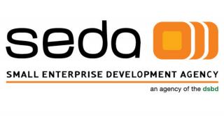 Small Enterprise Development Internship