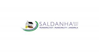 Saldanha Municipality