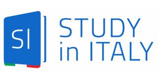 Study In Italy Logo