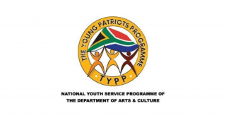 The Young Patriots Programme