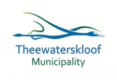 Theewaterskloof Municipality