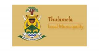 Thulamela Internship