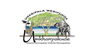 Umkhanyakude Municipality