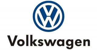 Volkswagen Graduate