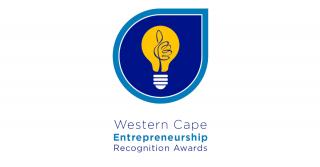 Young Entrepreneurs | Careers Portal