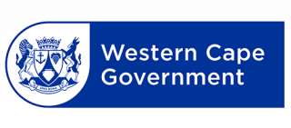 Western Cape government