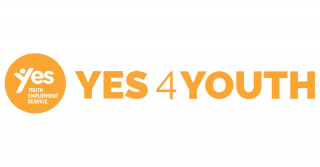 YES For Youth