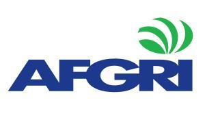 afgri logo