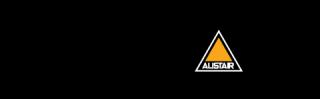 Alistair logo