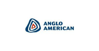 Anglo American Bursary