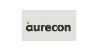 Aurecon Bursary