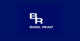 Basil Read Bursary