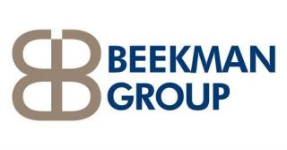 Beekman Group