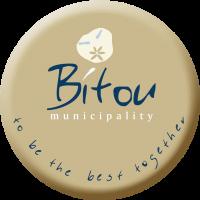 Bithou Municipality logo