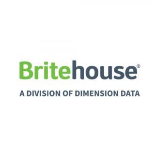 Britehouse Logo