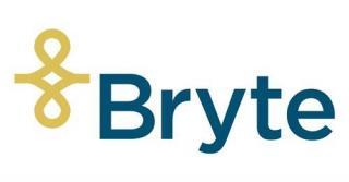 brytes logo