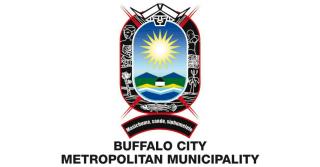 Buffalo City Metropolitan Municipality