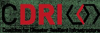 CDRI Logo