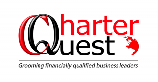 CharterQuest Bursary