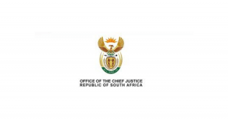 Chief of Justice Vacancies