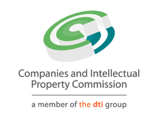 Companies and Intellectual Property Commision