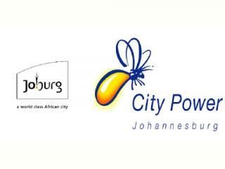 City Power Johannesburg
