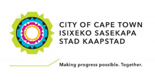 City of Cape Town bursary
