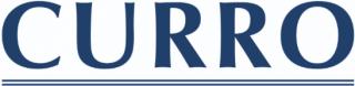 Curro Logo