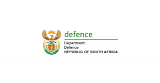SANDF Application Process