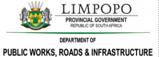 Limpopo Provincial Government Logo