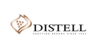 Distell Internship
