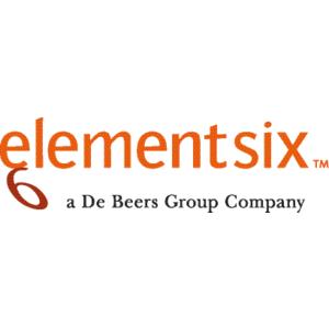 element six logo