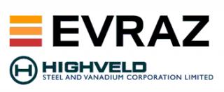 Evraz Highveld Logo