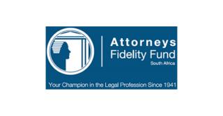 fidelityfund