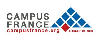 France Campus