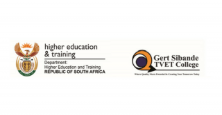 Skills Academy Learnership