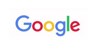 GoogleScholarship