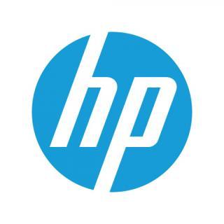 HP Learner