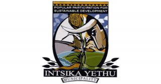 Intsika Yethui Municipality