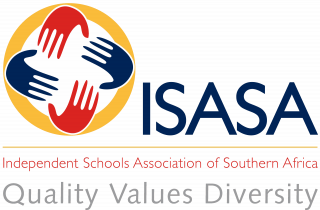 ISASA Teacher Intern Bursaries 2021